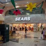 Sears_PDN