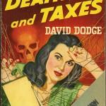 deathandtaxes