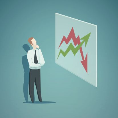 Margin Preservation, Second-Half Outlooks on Investors' Radar