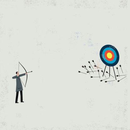 Single Target