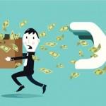 tax avoidance2