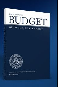 wh_2015_budget_2