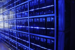 1024px-BalticServers_data_center