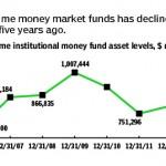 14Oct_Banking_p21v2