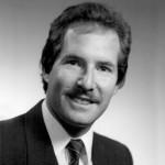 Jay Bornstein