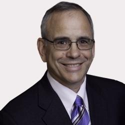 Conrad Everhard, partner, VLP Law Group