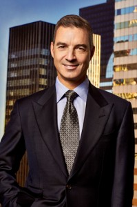 Daniel Loeb, Third Point