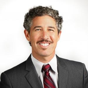 David Goldenberg, partner, VLP Law Group
