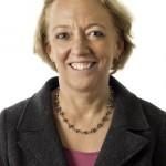 Joyce Ferris, CFO, Nextility