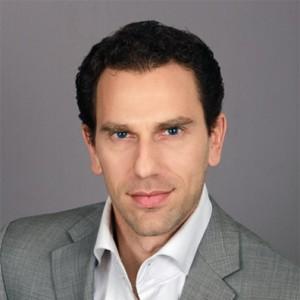 Shimon Steinmetz