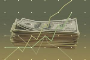 cashgraph surplus cash
