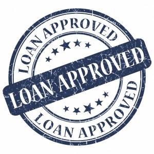 loanapproved