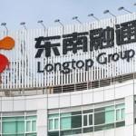 longtop