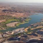 1024px-Lake_Las_Vegas_aerial_view