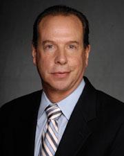 Arthur R. Rosen, partner, McDermott Will & Emery.