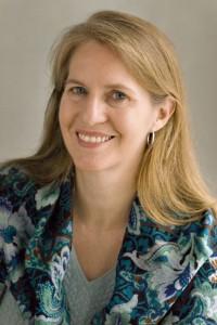 Beth Umland
