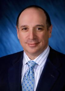 Eric Brandt: value seeker