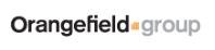 Orangefield Sponsor