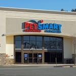 PetSmart,_Yorba_Linda