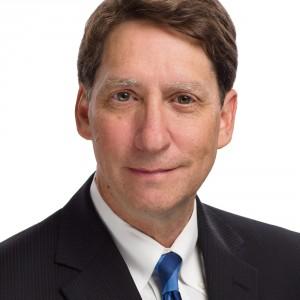 Ted Goldman