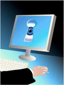 cyberattack2