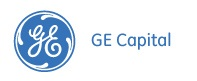 ge_capital_logo