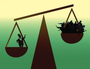 Image result for Income Inequality and Crime