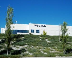 948px-Wetsealheadquarters