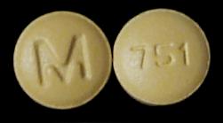 Cyclobenzaprine10mg