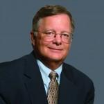 Edward W. Trott