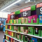 1024px-15-cent_prices_on_notebooks_at_Walmart