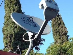 1024px-Dish_Network_Satellite_No_22