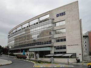 1024px-Istanbul_RBS_Head_Office