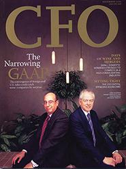 2005Dec_Cover
