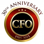 CFO_30th_Final
