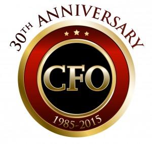 CFO magazine CFO_30th_Final