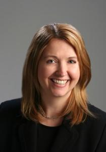 Carla Yrjanson