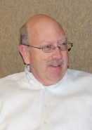 Mark Boehmer