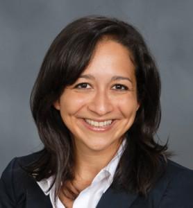 Sanaz Aghazadeh