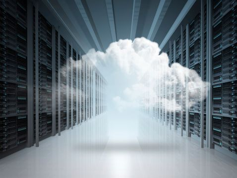 cloud costs