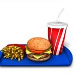 McDonald's tax avoidance