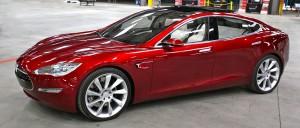 1024px-Tesla_Model_S_Indoors_trimmed
