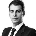 Simon Kouttis