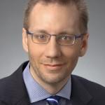 Bryan W. Schultz