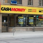 Guaranteed_Payday_Loans-Cash_Money_Store