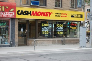 Guaranteed_Payday_Loans-Cash_Money_Store