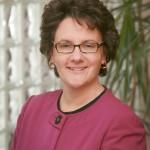 Lynda Bennett