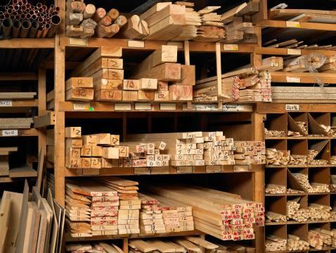 Weyerhaeuser Buys Plum Creek Timber for $8 44B - CFO