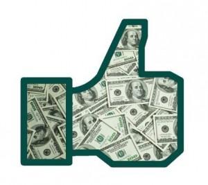 socialfinance
