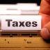 taxation_source